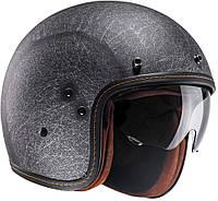 "Шлем HJC FG70s VINTAGE black matt ""M"", арт. 165830 (шт.)"