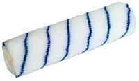 Валик нейлоновий Multitool 25 см, ворс 14 мм, (Nylon Top Coat Roller Premium) Валик для полимера