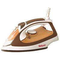 Утюг Saturn ST-CC7126_New