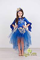 Очаровательный костюм звездочки, ночки, фото 1