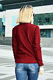 Свитер женский Жанна, фото 4