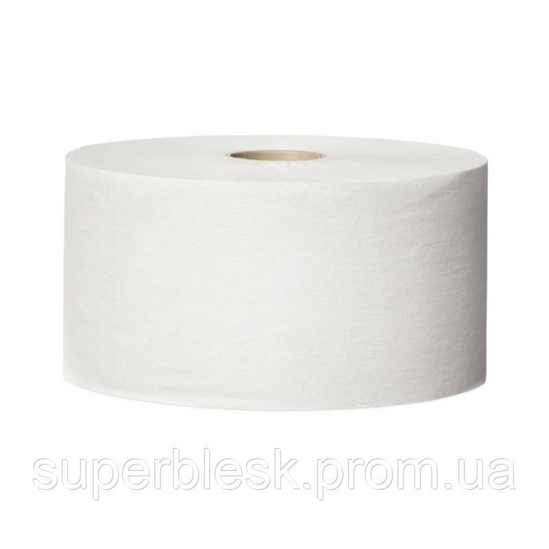 Туалетная бумага в больших рулонах Tork Universal