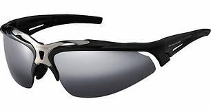 Вело очки