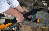 Точилка для топоров и ножей Fiskars (120740/ 1000601)