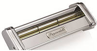 Насадка для тестораскаточной машинки Marcato Accessorio Pappardelle 50 mm