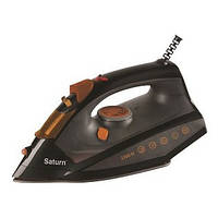 Утюг 2200 Вт Saturn ST-CC7121