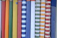 Палаточная ткань 150-600д