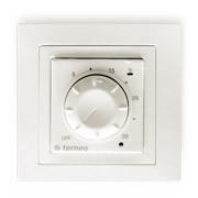 Терморегулятор Terneo Roll (аналоговый)