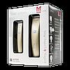 Набор машинок для стрижки Moser LI Pro Mini и LI Pro