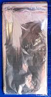 Полипропиленовые пакеты с клапаном. упаковка 100 шт. Размер: ширина 16 см длина 30 см толщина 17 мкм