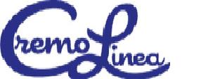 Інгредієнти для кондитерського та хлібобулочного виробництва Cremo Linea