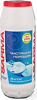 Чистящий порошок Sarma Антибактериальный 400 г.