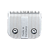Нож для машинки Moser Class 45 1245-7320 (1 мм)