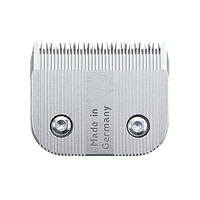 Нож для машинки Moser Class 45 1245-7300 (1/20 мм)