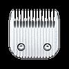 Нож для машинки Moser Class 45 Нож для машинки Moser Class 45 (5 мм) (5 мм)