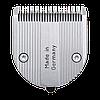 Нож для машинки Moser Li Pro