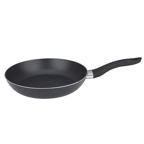 Сковорода индукционная 26 см (алюминий+тефлон) Maestro MR 1215-26