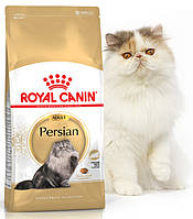 Корм для кошек персидской породы Royal Canin Persian