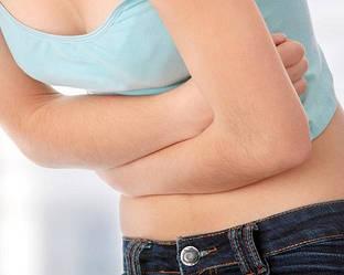 Терапия при раздраженном желудке с PADMA DIGESTIN