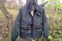 Куртка охотничья. Куртка для охоты .