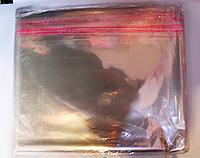 Полипропиленовые пакеты с клапаном. упаковка 100 шт. Размер: ширина 45 см длина 70 см