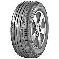Летние шины Bridgestone Turanza T001 205/55 ZR16 94W XL