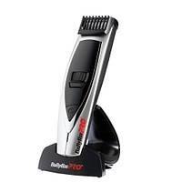Триммер BaByliss PRO для волос и бороды FX 775E