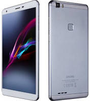 Оригинальный смартфон Uhans S3  2 сим,6 дюймов,4 ядра,16 Гб,8 Мп,3100 мА/ч.