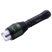 Фонарь Small Sun F 04-S GREE 6000W защита