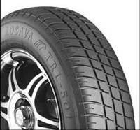 Rosava 155/70R13 TRL-501 шина