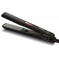 Професійний прасочку для волосся GA.MA (ГАМА) G-STYLE ION TITANIUM BLACK (P11.GSTYLEIONTIT.NR)