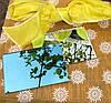 Зеркальная плитка зеленая, бронза, графит. зеркальная плитка с фацетом.плитка цена. купить плитку в Киеве..