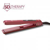 Утюжок для волос GAMA Starlight Digital IHT 5D Therapy (GI0102), фото 1