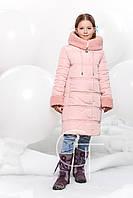 X-Woyz Детская зимняя куртка DT-8255-15