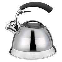 Чайник индукционный 2,5 л. Maestro MR 1314