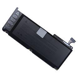 Батарея для ноутбука Apple MacBook A1331 ( Air: MC233, MC234, Pro: MB076, MB133, MB134) 10.95V 63.5Wh 5800mAh