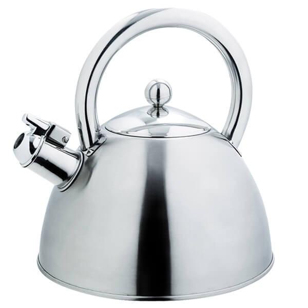 Чайник индукционный 2.6 л. Maestro MR 1303