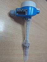 TR10-ABA3CAS14300 Omnigrad M TR10 Термопреобразователь сопротивления