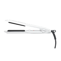 Прасочка для волосся Moser CeraStyle Pro White (4417-0051)