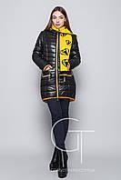 X-Woyz Зимняя куртка  ! LS-8505
