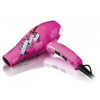 Фен профессиональный Babyliss PRO Light Pink (BAB5559INKPE)