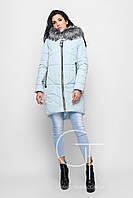 X-Woyz Зимняя куртка LS-8750-7