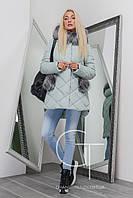X-Woyz Зимняя куртка LS-8744-11