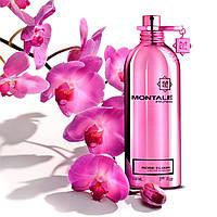 Туалетная вода Montale Roses Elixir Montale для женщин (100 МЛ ) ЛИЦЕНЗИЯ