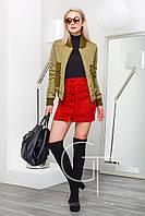 X-Woyz Куртка LS-8731