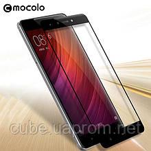 Защитное стекло Mocolo для Xiaomi Redmi Note 4X