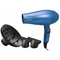 Профессиональный фен для волос GA.MA (ГАМА) 4D THERAPY LEGGERO Ozone-Ion (A21.LEGGERO.4D)