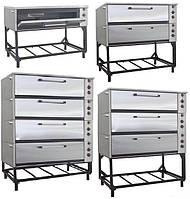 Шкафы пекарские от производителя