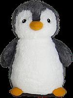 Пингвин Aurora 46 см (160130A)