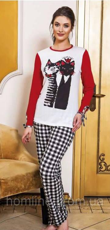 Домашняя одежда Lady Lingerie комплект 9274 L/XL